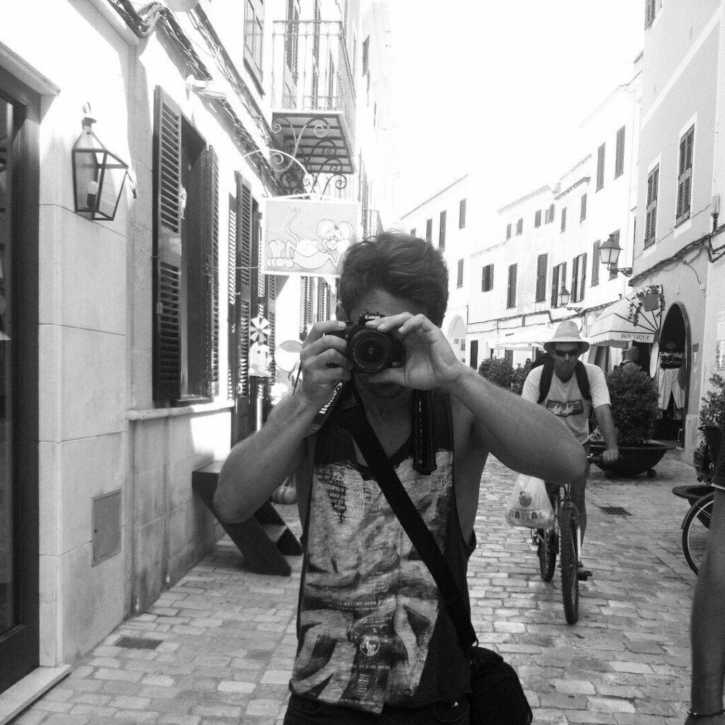 alejandrontour blog de viajes