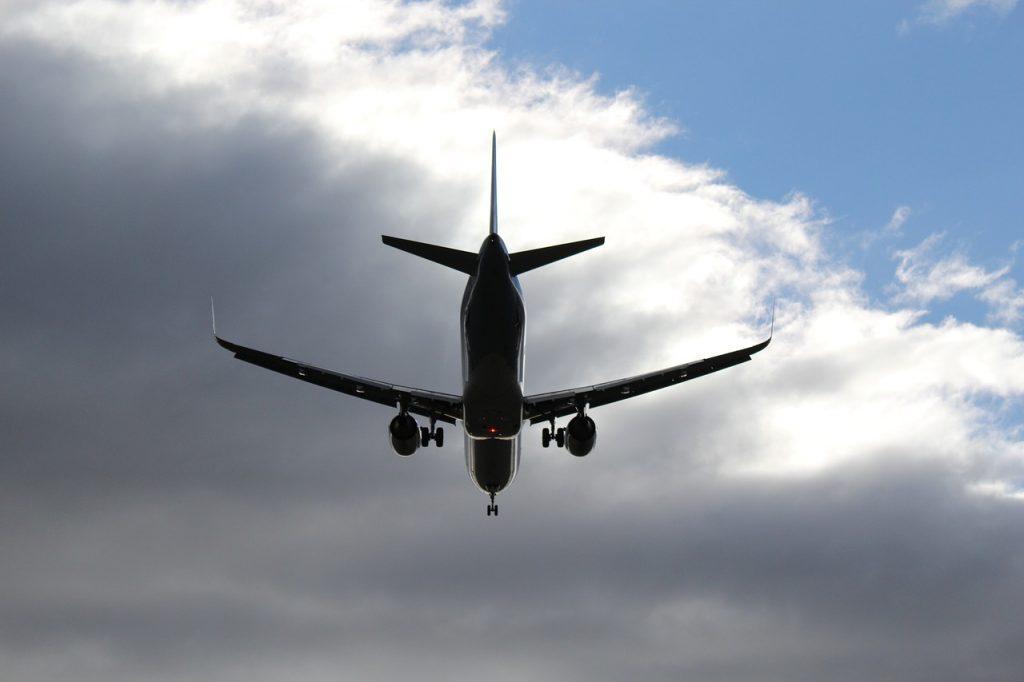 Como comprar vuelos baratos
