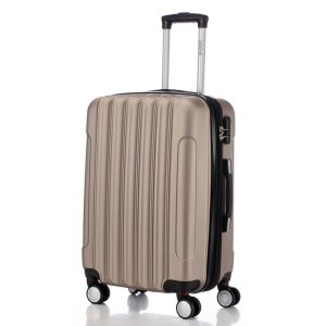 maleta o mochila para viajar
