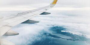 volar economico