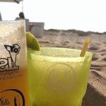 relax-en-ilha-de-tavira