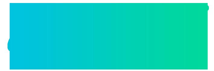 alejandrontour.com