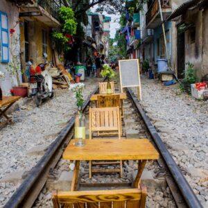 Que ver en Hanoi en 3 días 2