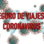 coronavirus-seguro-viajes