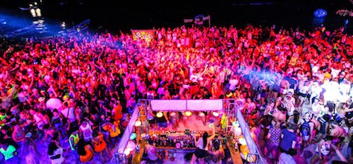 full moon party 2020 2