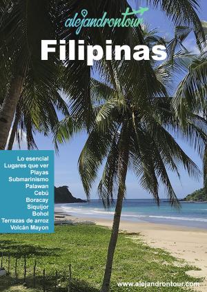 guia filipinas mini