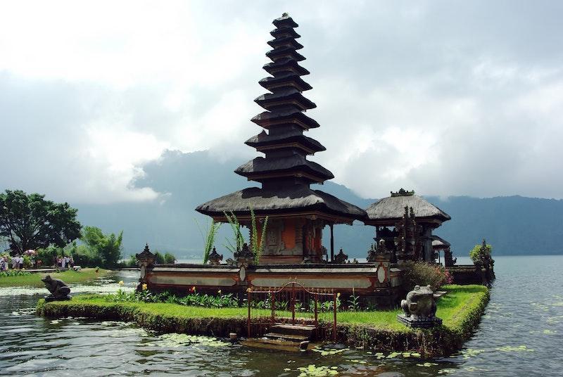 10 cosas que hacer y ver en Bali, lugares de interés