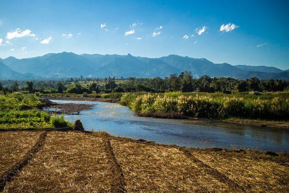 rio-pai-tailandia