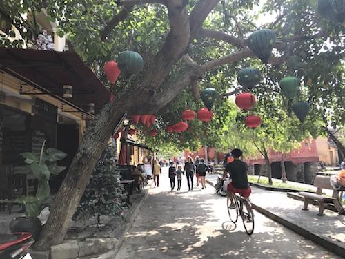 viajar a vietnam 2